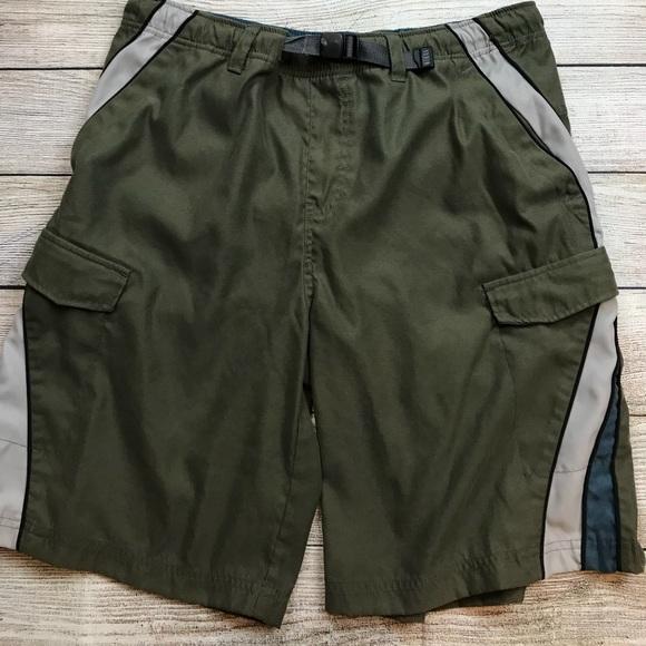 21013ea22e REI Shorts | Mens Co Op Hiking Swim Cargo Packable | Poshmark